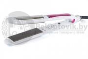 Утюжок для волос GW765